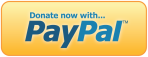 paypaldonateButton-flat